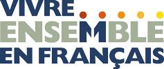 logo CSMB